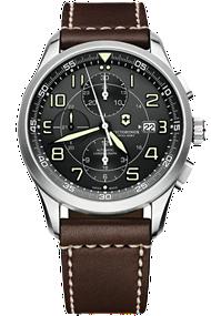 Victorinox Swiss Army | AirBoss Mechanical Chronograph | 241597
