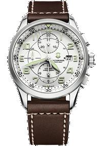 Victorinox Swiss Army | AirBoss Mechanical Chronograph | 241598