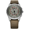 AirBoss Mechanical Chronograph - Limited Edition