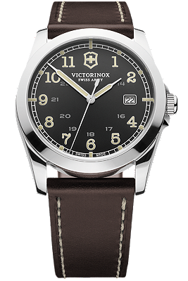 Victorinox Swiss Army |  Infantry | 241563
