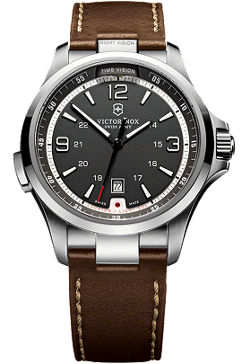 Victorinox Swiss Army | Night Vision | 249068