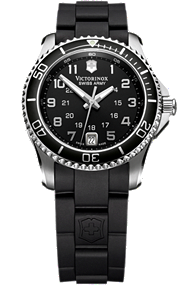 Victorinox Swiss Army | Maverick | 249067