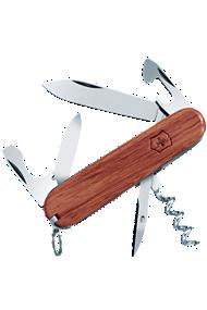 Victorinox Swiss Army | Spartan Hardwood | 53603