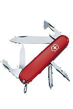Victorinox Swiss Army   Tinker   53101