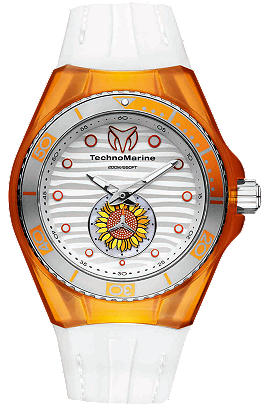 113023 | Technomarine at Tourneau