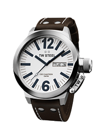 TW Steel CEO Canteen CE1005