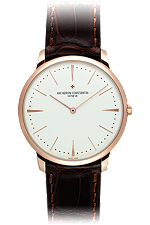 Patrimony Contemporaine at Tourneau