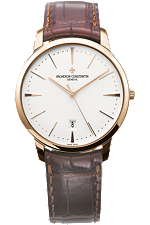 Vacheron Constantin watch - Patrimony Contemporaine Self-Winding