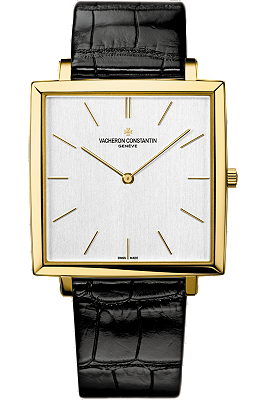 Vacheron Constantin Ultra-fine 1968 watch