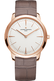 Patrimony Contemporaine Small at Tourneau