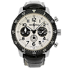 Stainless Steel Pilot Chronograph 10 Year Anniverary LE Automatic